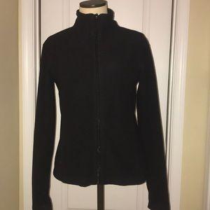 Nike Therma-Fit Running Jacket (Black)